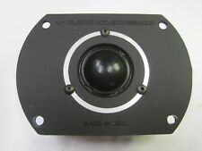 """AR/ ACOUSTIC RESEARCH AR48S 1"""" DOME TWEETER #200024-1"""