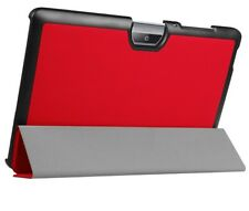 """FUNDA TABLET ACER ICONIA ONE 10 B3-A30 / A3-A40 10.1""""  CASE"""