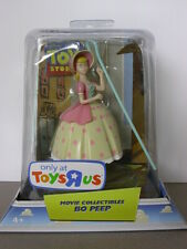 BO PEEP BERGERE COLLECTOR TOY STORY
