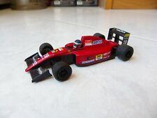 New listing Ferrari 643 Jean Alesi #28 Onyx 1/43 1991 F1 Formula 1