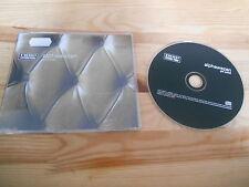 CD Indie Alphawezen - Gai Soleil (5 Song) MCD MOLE LISTENING PEARLS sc