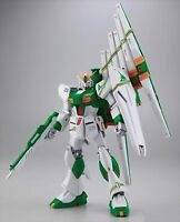 BANDAI HGUC 1/144 v GUNDAM Ver.GFT 7-Eleven color limited scale model kit