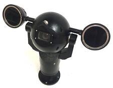 Manufacturer Refurbished Bosch MIC400 MIC400IRBUP14536 36x IR Security Camera