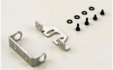Kit soporte tren posterior + soporte motor  Xlot 1/28  Ninco Ref. 61406