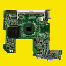 For ASUS EEE PC 1005HA 1001HA portable Carte mère Motherboard + dissipateur