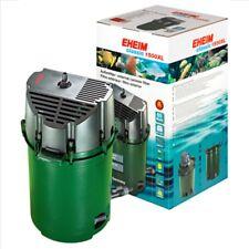 Eheim CLASSIC 2260 2400L/H (1500LTR TANK)
