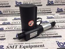 Dewert Megamat MBZ Actuator Motor - 45018 w/Warranty
