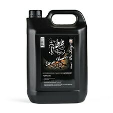 Auto Finesse Citrus Power Bug Grime Grease Remover Car Van Pre Wash Cleaner 5l
