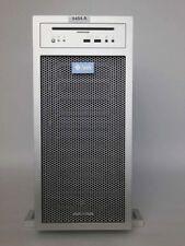 QTY SUN MICROSYSTEM ULTRA 45 2 x 1.6 ULTRASPARC XVR-2500 16GB DVD 160GB TEST