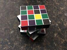 Grinder Aluminum Colour Cube