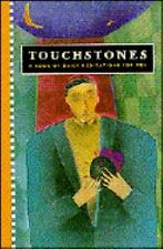 Touchstones: A Book of Daily Meditations for Men Hazelden meditation series