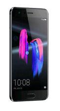 Huawei Honor 9 - 64GB - Black (Unlocked) Smartphone