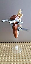 Lego Star Wars 30058 Droid on STAP