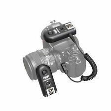 Yongnuo RF-603 RF603 II 2.4GHz Radio Wireless Remote Flash Trigger N3 For Nikon