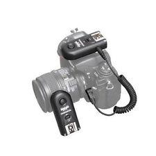 Yongnuo RF-603 RF603 II 2.4GHz Radio Wireless Remote Flash Trigger N3 For Nikon