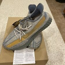adidas yeezy boost 350 v2 israfil Size 9.5
