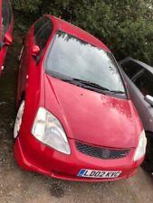 Honda Civic 2.0 i-VTEC (01-06) Type R EP3 Milano Red ♻️**Breaking** ♻️