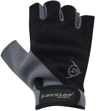 Fahrrad-Halbfingerhandschuhe/fingerlose Handschuhe für Erwachsene in Größe XL
