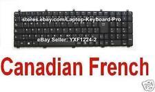Gateway 8000 MX8000 MP8000 M600 M680 M685 NX850 Keyboard Liteon PA2 AEPA2TAK015