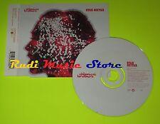 CD Singolo THE CHEMICAL BROTHERS Star guitar Eu 2001 VIRGIN RECORDS  mc dvd (S8)