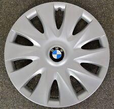 1x Original BMW 6791806 1er F20 2er F22 3er F30 Radzierblende Radkappe 16 Zoll