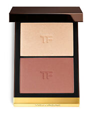 Tom Ford Contouring Cheek Color Duo 'Stroked' 0.70oz/29g Unboxed