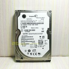 Seagate Momentus 5400.3 80GB,Intern,5400RPM, 2,5  (ST980815A) Notebook IDE HDD