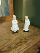 Royal doulton figurinef Darling And Bedtime