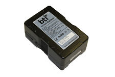 BTI V-MOUNT BATTERY WITH USB OUTPUT 14.8V 250WH 16.75AH BP-250S
