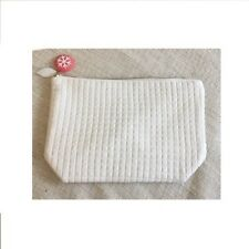 Brand New - Limited edition Clarins Toiletry Bag