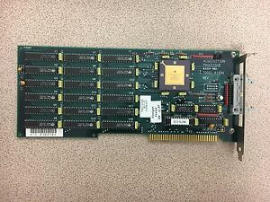Finnigan Acquisition Processor 70001-61650