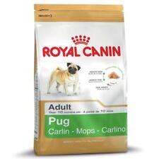 Pug Chicken Dog Food