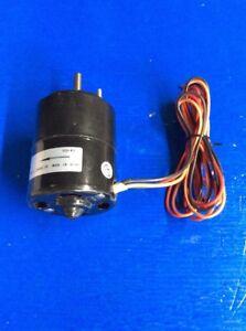 Blue Bird Blower Motor 10140
