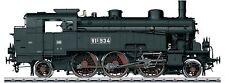 Märklin 55751 Spur 1 locomotora vapor BR 75 sonido digital Embalaje original