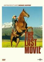 The Last Movie// DVD NEUF