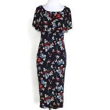 ASOS Floral Maxi Dresses for Women