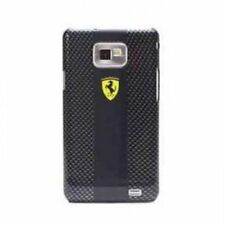 Fundas Ferrari para teléfonos móviles y PDAs Samsung