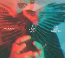 Chaos and a Dancing Star Marc Almond CD BMG 568559492