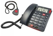 Fysic FX3850 Big Button SOS Telefoon