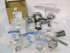 Sloan 186-0.5 ESS, Electronic Sensor Solenoid Operated Flushometer - Parts