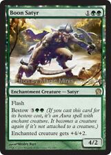 Theros ~ BOON SATYR rare Magic the Gathering card