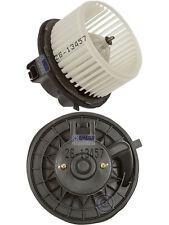 New Blower Motor 26-13457 Omega Environmental