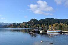 3 Tage , 2 Personen mit Halbpension, Urlaub im schönen Südschwarzwald, Wert 260€