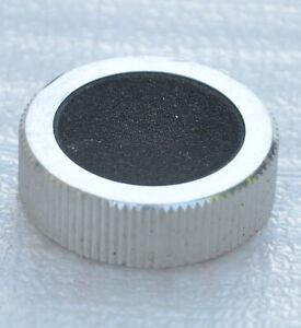 Bolex H16mm  Switar rear lens cap