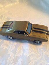 New Ray 1967 Chevrolet Camaro Z28