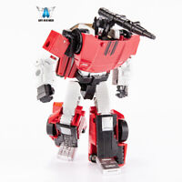 Transformers Sideswipe AOYI H6002-9B Autobots Action Figure New Toys In Stock