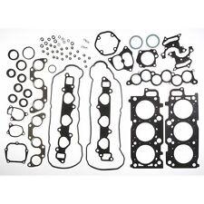 Engine Cylinder Head Gasket Set AUTOZONE/MAHLE ORIGINAL HS54339