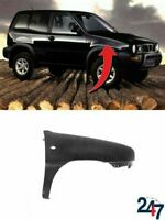FIBREGLASS FRONT WING FENDER RIGHT O/S COMPATIBLE WITH NISSAN TERRANO II 93-99
