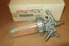 YAMAHA EDY3000 EDY5000 Generatore Filtro Carburante Originale NOS ASS 'Y - # YF1-49114-10