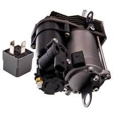 Air Suspension Compressor Pump fits for Mercedes-Benz R320 R350 A2513202704